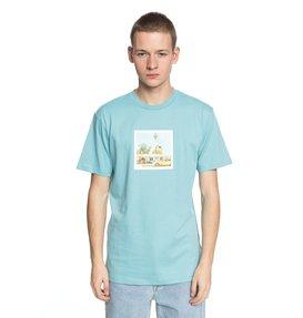 Viajero - T-Shirt  EDYZT03748