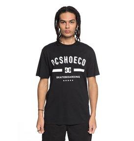 Last Stand - T-Shirt  EDYZT03753