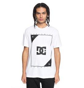 Middle Theory - T-Shirt  EDYZT03756