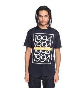 Renewal - T-Shirt  EDYZT03759