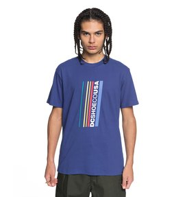 Laced Break - T-Shirt  EDYZT03761