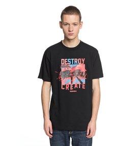 Bees Attack - T-Shirt  EDYZT03771