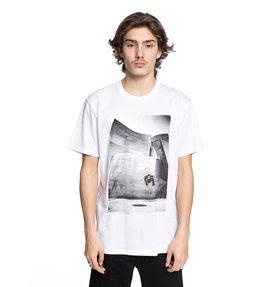 Tiago Switch Flip - T-Shirt  EDYZT03778