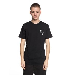 DC Sugihara Battle - T-Shirt  EDYZT03796