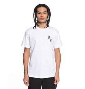 DC Sugihara Battle - T-Shirt  EDYZT03796