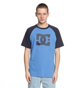 Star - T-Shirt  EDYZT03802