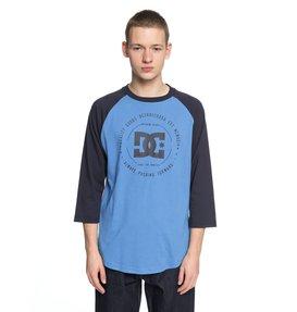 Rebuilt 2 3/4 - T-Shirt  EDYZT03803