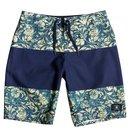 roellen 16  board shorts