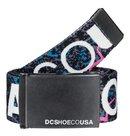 Dcshoes Chinook TX - Belt