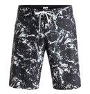 crutchfield 20  board shorts
