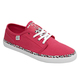1 Women's Studio LTZ Shoes  320239 DC Shoes