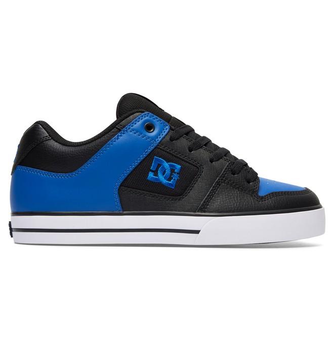 0 Men's Pure Shoes Multicolor 300660 DC Shoes