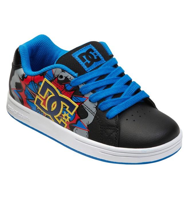 Character Kids Shoe  301094A
