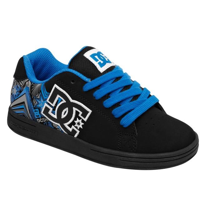 Character Kids Shoe  301094B
