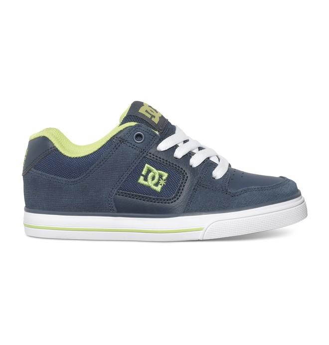 0 Pure SE - Chaussures  301344A DC Shoes