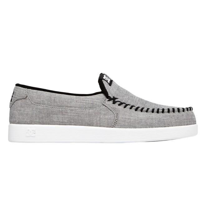 0 Villain TX  301815 DC Shoes