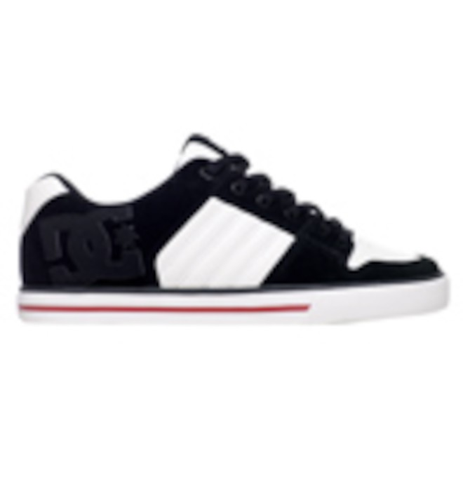 0 Men's Chase Shoes  302100 DC Shoes