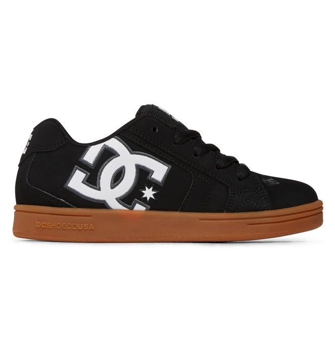 Net - Low-Top Shoes  302362A