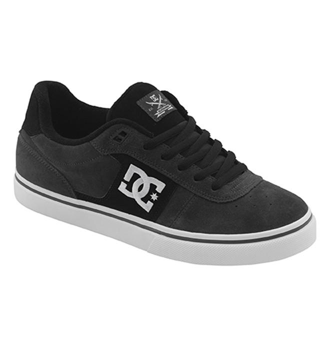 Match Wc S Shoe  302728