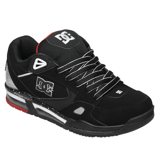VERSAFLEX Black 302832