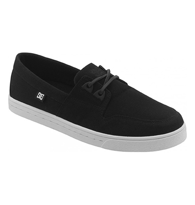 0 Men's Club TX Shoes  302861 DC Shoes