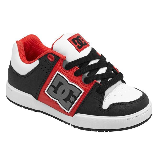 Turbo 2 Youth Shoe  302862B
