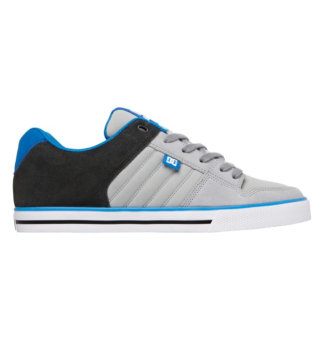 0 Course Shoes  302880 DC Shoes