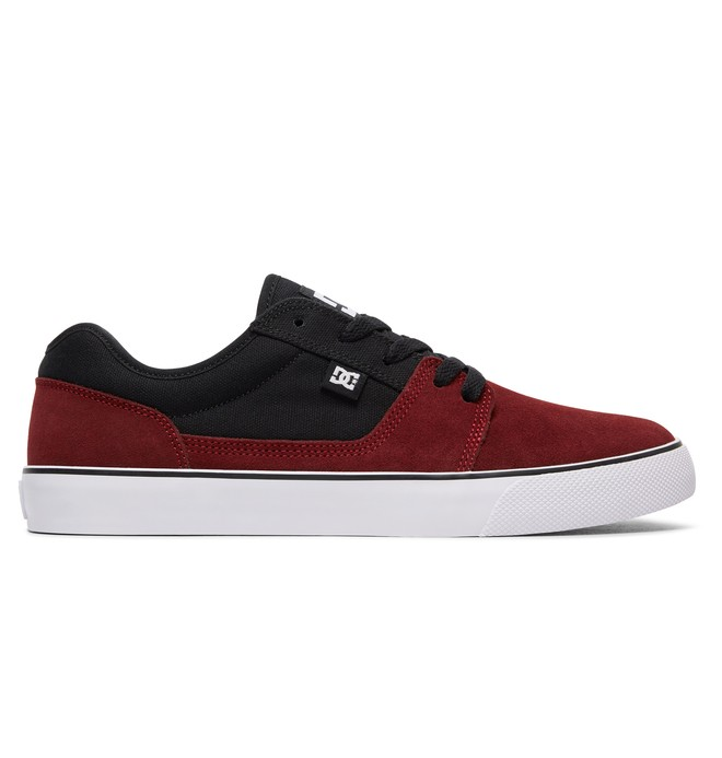 0 Tonik - Chaussures Violet 302905 DC Shoes