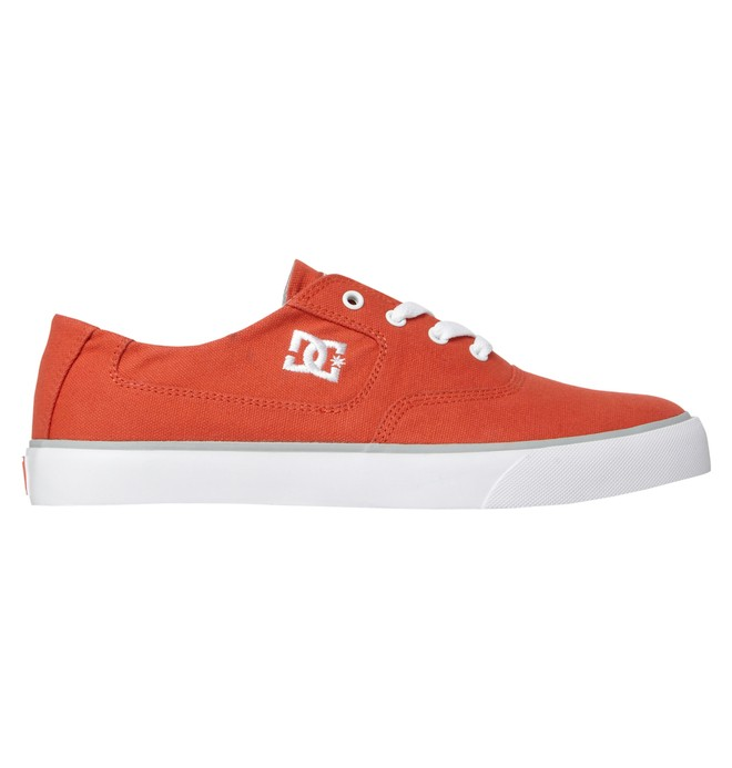 0 Men's Flash TX Shoes  302911 DC Shoes