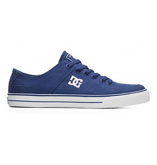 0 Men's PURE ZERO TX SHOES  302915 DC Shoes