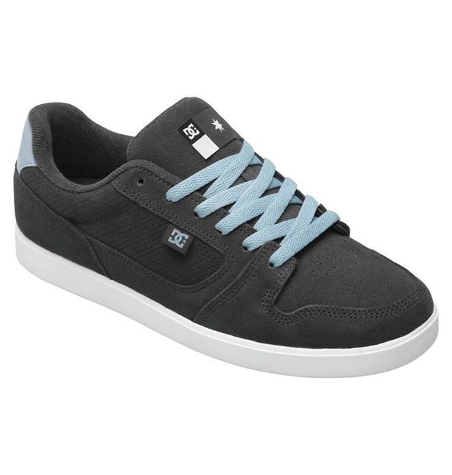 0 Men's Landau S Shoes  303010 DC Shoes