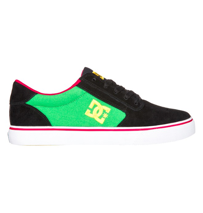 0 Men's Gatsby 2 Shoes  303017 DC Shoes