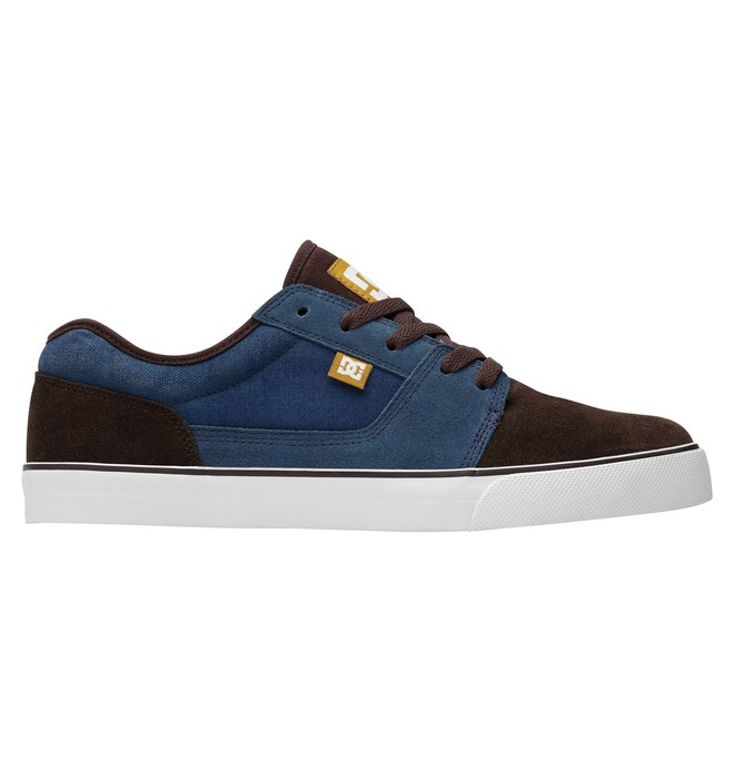 0 Men's Bristol Shoes  303060 DC Shoes