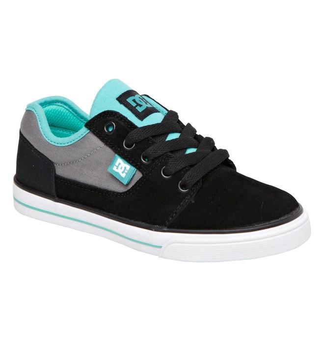 Bristol Youth Shoe  303081
