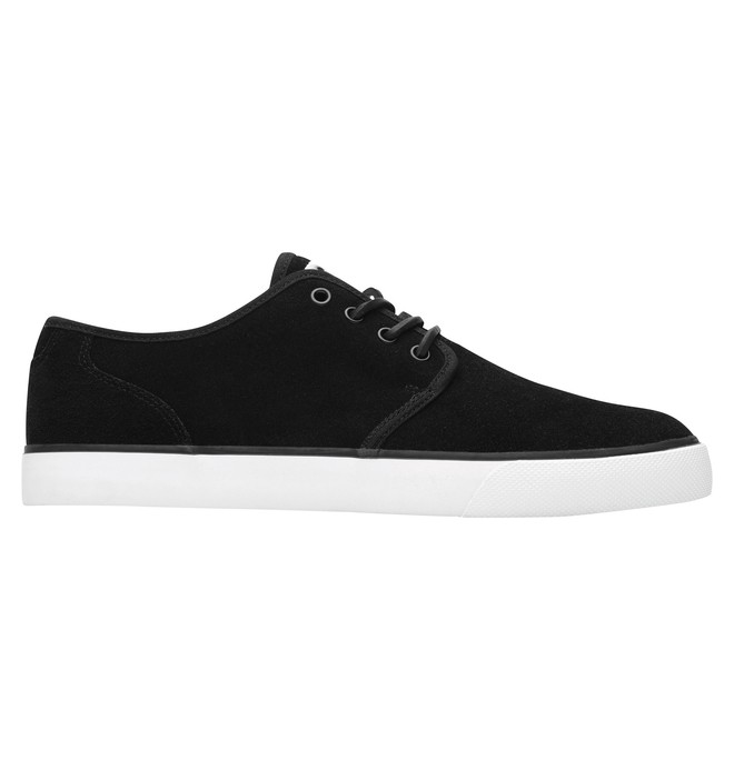Studio Shoe Noir 303100