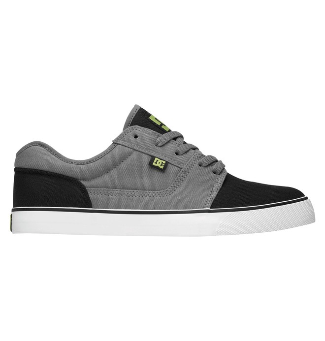 0 Men's Bristol TX Shoes  303110 DC Shoes