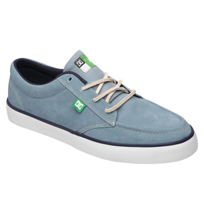 TEAK S Blue 303169