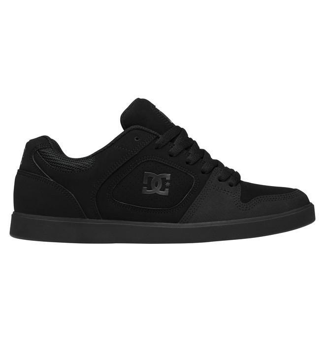 0 Union Shoe - Zapatillas de skate  303194 DC Shoes
