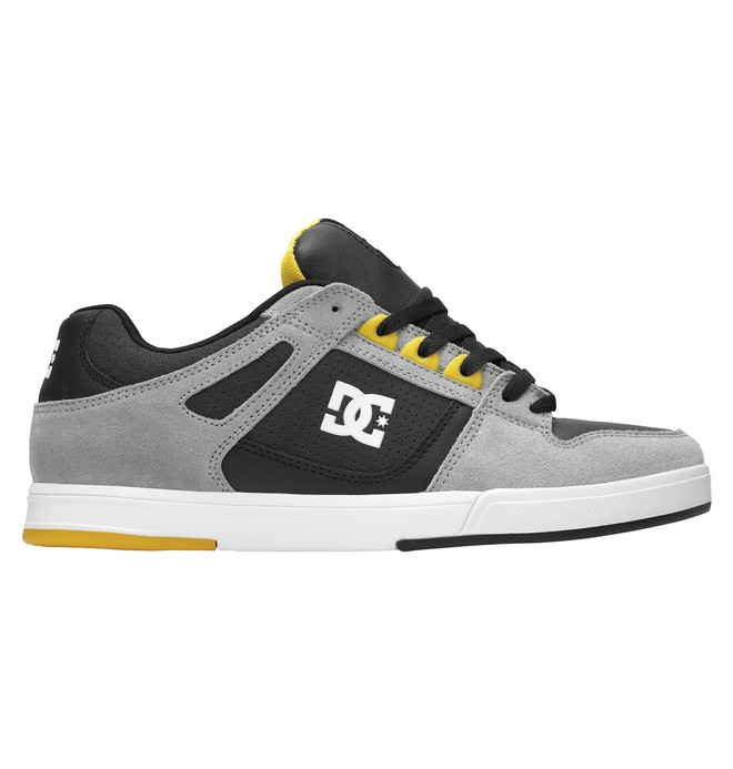 0 Men's Spartan Lite Shoes  303208 DC Shoes
