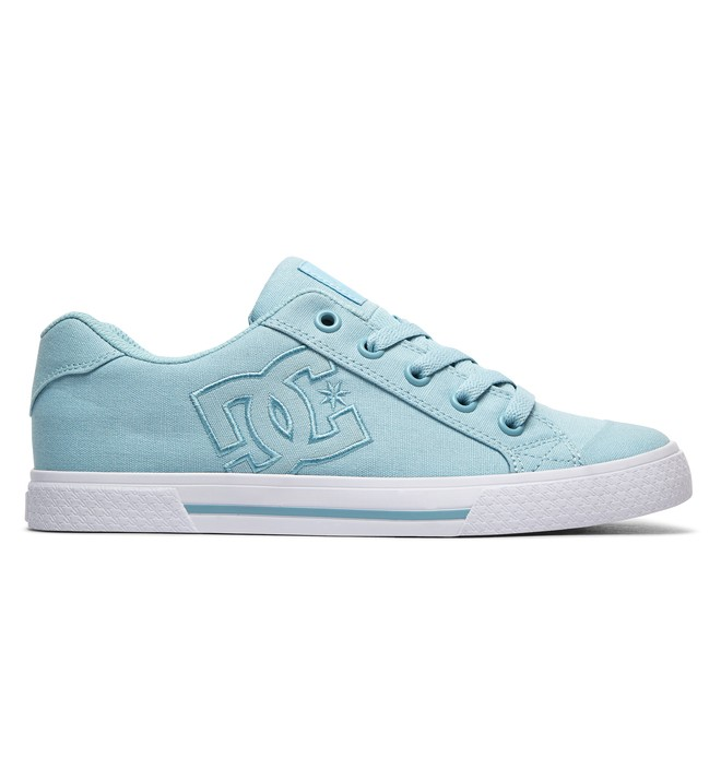 0 Chelsea TX  - Schuhe Blau 303226 DC Shoes