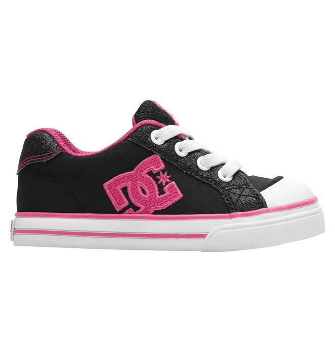 0 Chelsea  303242 DC Shoes
