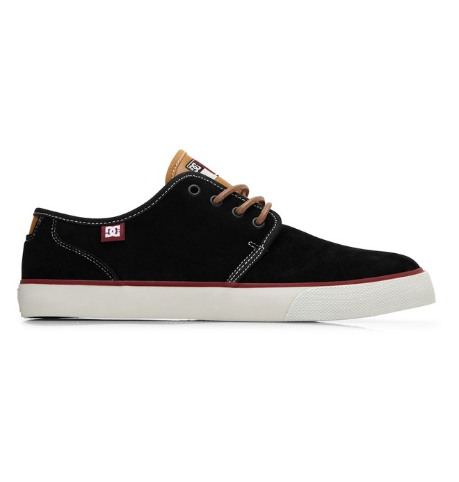 0 Studio S  303284 DC Shoes
