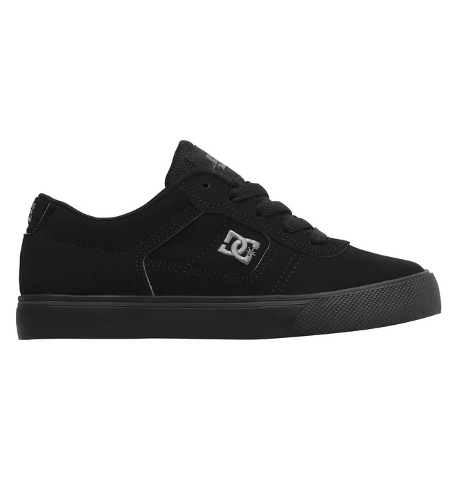 0 Cole Pro Shoes  303323B DC Shoes