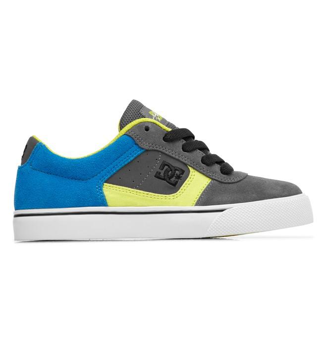 0 Cole Pro  303323B DC Shoes