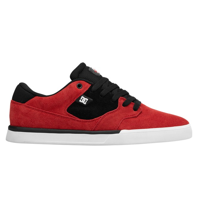 Cole Lite S Rouge 303348