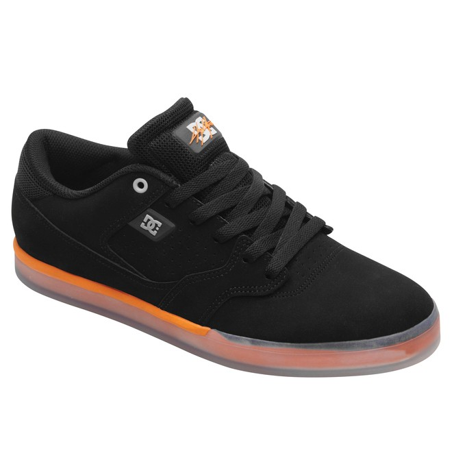 COLE LITE SSE Black 303350