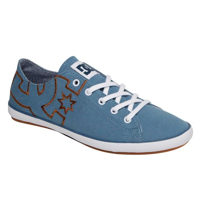 CLEO Blue 303352