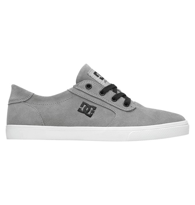 0 Women's Gatsby 2 Shoes  303356 DC Shoes