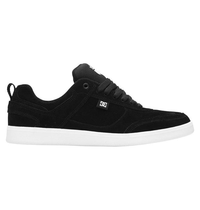0 Men's Lennox S Shoes  303382 DC Shoes