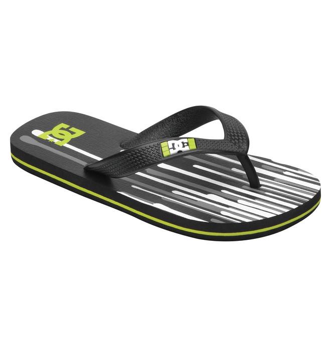 0 Spray  303387 DC Shoes